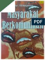 Menyoal Pembinaan Bahasa di Daerah