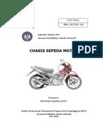 Modul Teknologi Sepeda Motor (OTO225-04)- Chasis.pdf