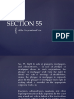 Section 55
