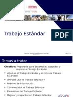 4 YB Standard Work-ESP