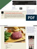 2015 Locosxelasado Com Blogs Tag Hamburguesa 20casera