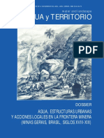 Revista Electronica 3 Completa Baja