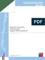 Huechuraba_2013.pdf