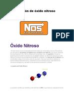 oxido nitroso.docx