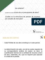 ESTRUCTURA  DE UN PRESUPUESTO.pdf