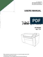 PT-R4300_UM.pdf