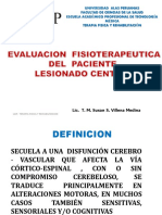 METODO BRUNNSTROM.pdf
