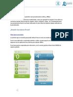 Taller Prezi.pdf