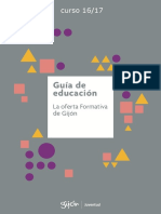Cap2_educacion_infantil.pdf