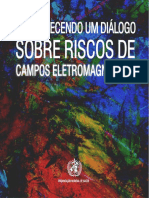 Risk_Portuguese - CEM.pdf