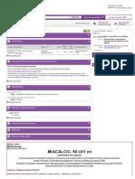 2. 프eVIDAL.pdf