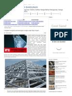 Langkah langkah pemasangan rangka atap baja ringan.pdf