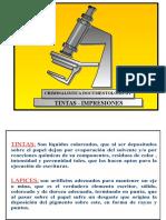 tintas-140508201856-phpapp02.pptx