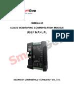 CMM366-ET_V1.1_en.pdf