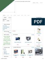Shop egtechvn _ Trang chủ shop chuyên nghiệp _ Chodientu.pdf
