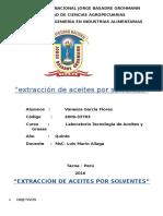 Extraccion de Solventes (1)