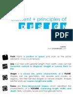 elementprinciples-110910084054-phpapp01