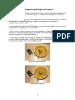 Tekuće gnojivo od glistenjaka ili komposta.doc