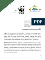 Osservazioni Colle Santo 2016-U.pdf