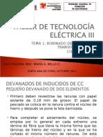 bobinado de motores y transforrmadores.4.ppt
