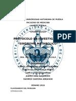 PROTOCOLO-EPIDEMIO 1