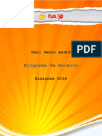 Programa de Governo PSOL 2016_final_rev 1