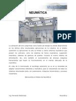 MANUAL Neumática.docx
