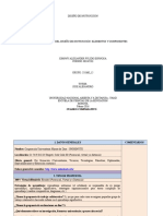Estructura Del DI_johnny Pulido