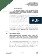 Cap._6_Evaluacin_de_Impactos.pdf