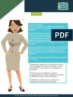 Diseño Cedi.pdf