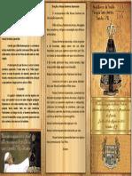 Folder Pag 1