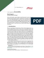 1_Bruegmann, R. (2008). Point-Sprawl and accessibility. JTL.pdf