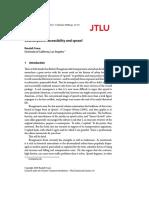 2_Crane, R. (2008). Counterpoint-Accessibility and sprawl.JTL.pdf