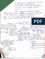 ssad.pdf