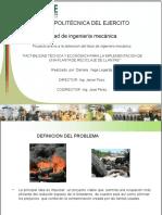 UNA PLANTA DE RECICLAJE DE LLANTAS.pptx