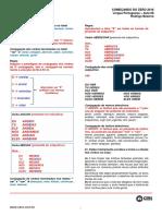 Cópia de Cópia de Cópia de 158148031016_cdz_portugues_aula8