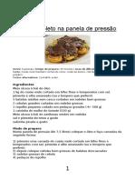 Receitas - Carnes.docx