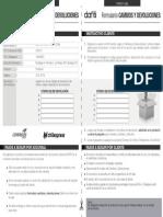 formulario-devolucion-06-2014.pdf