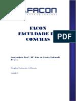 Fundamentos da Educação 3.pdf