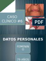 casoclinicoseis