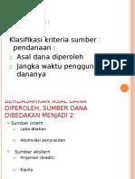 PPT MKU (1)