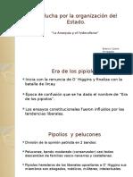 Trabajo Historia Del Derecho Chileno