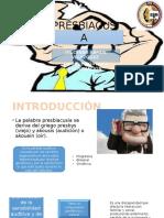 presbiac-151103011318-lva1-app6891
