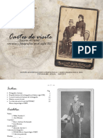 Catalogo Cartas de Visitalow