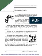 Lectura14