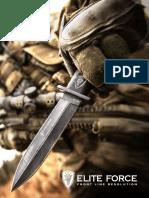 flyer_elite_force_knives_2016.pdf
