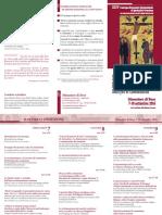 24ο Διεθνές Συνέδριο Στο Μπόζε – ΙΣΤΟΛΟΓΙΟ ΑΚΤΙΝΕΣ