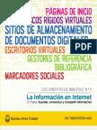 la-informacin-en-internetguardar-comunicar-y-compartir-informacin-130527174611-phpapp02.pdf