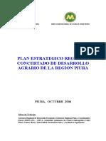 PLANESTRATEGICO2005-2011-AGRICULTURA