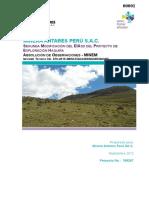 Absolución de Observaciones 2da MEIA del Proyecto Haquira  - MINEM.pdf